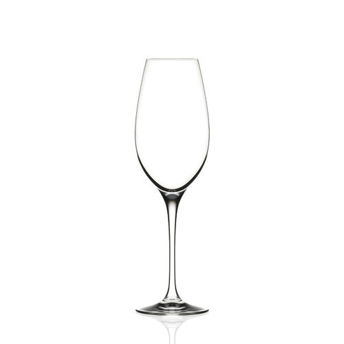 SET 2 CALICI CHAMPAGNE LINEA INVINO