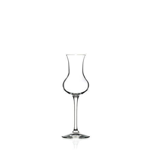SET 6 CALICI ACQUAVITE LINEA INVINO