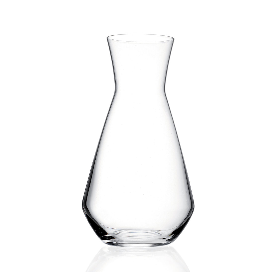 WATER CARAFE ARIA LINE