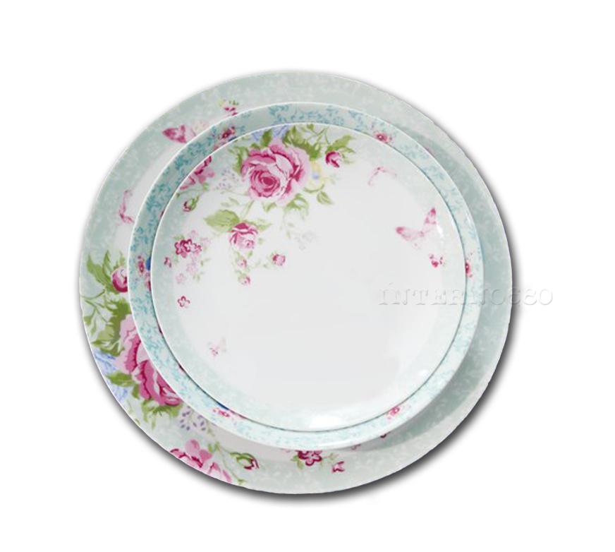 Servizio piatti 18 pz jolie interno680 - Servizio piatti design ...