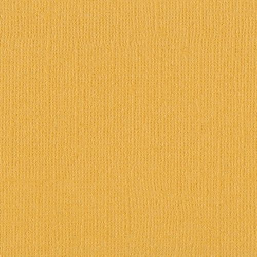 BAZZILL Canvas Mono Beeswax - 301647