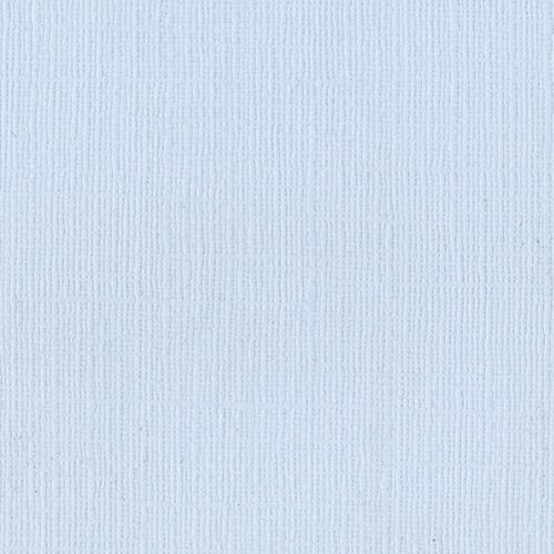 BAZZILL Canvas Mono Powder Blue - 309024