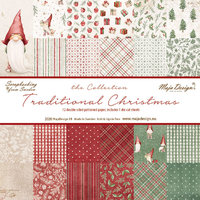 MAJA DESIGN Traditional Christmas